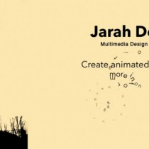jarah-design-advertising