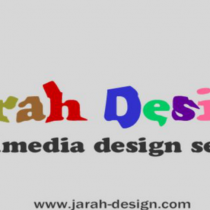 Jarah Design morving