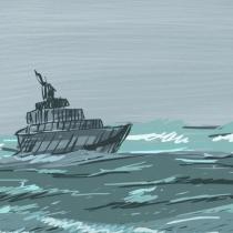Sea-wave-by-Raafed-Jarah
