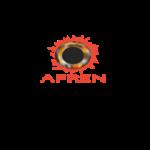 Logo-Afren
