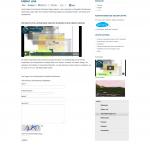 Ueber uns | Jarah Design 2012-12-05 21-47-28