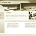 Template Jarah Design