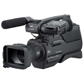 video-jarah-design