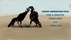 animation-cock-raafed-jarah