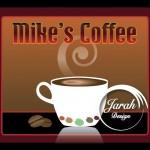 Cafe-design-jarah-design