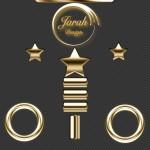 Gold-design-jarah-design
