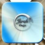 app-icon-jarah-design
