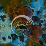banner-jarah-design