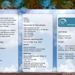 folder-Jarah-design