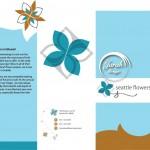 folder-design-Jarah-design