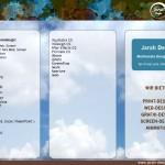 folder2-Jarah-Design