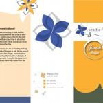 folder2-design-Jarah-design