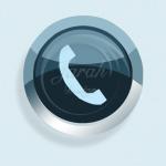 icon-telefon-jarah-design2