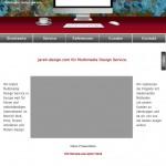 Jarah-Design-Webdesign