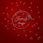logo-glass-Jarah-deign