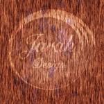 logo3-jarah-design