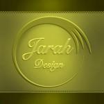 logo7-jarah-design-