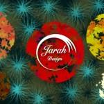 organ-design-jarah-design