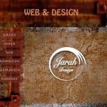webdesign2-jarah-design