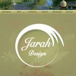 webdesign6-Jarah-design