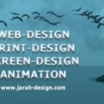 jarah-design