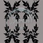 rafed-jarah-design11