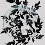 rafed-jarah-design22