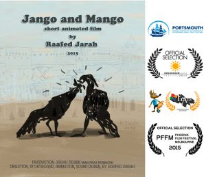 Jango-and-Mango-poster-selections
